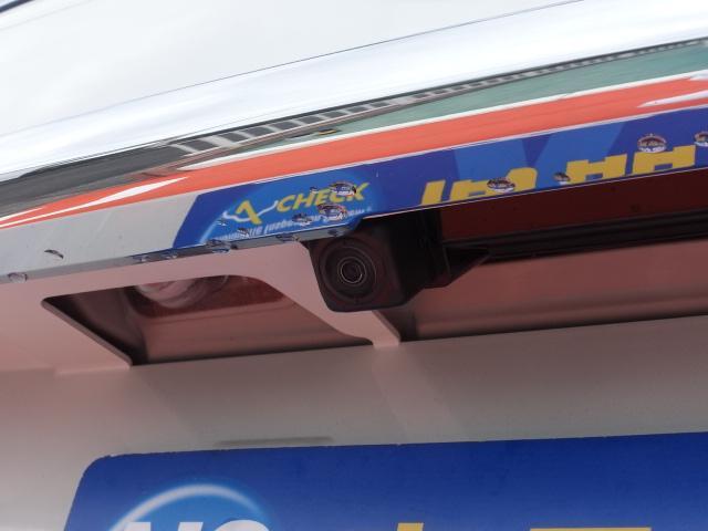 松下モータースHPで、近日入庫予定の車両がご覧いただけます!是非、「松下モータース」で検索してみてください!