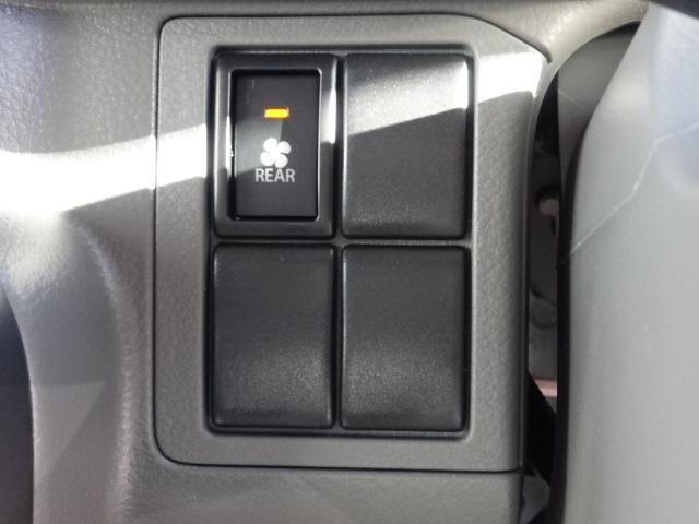 GXターボ/4AT/キーレス/両側スライド/届出済未使用車(16枚目)