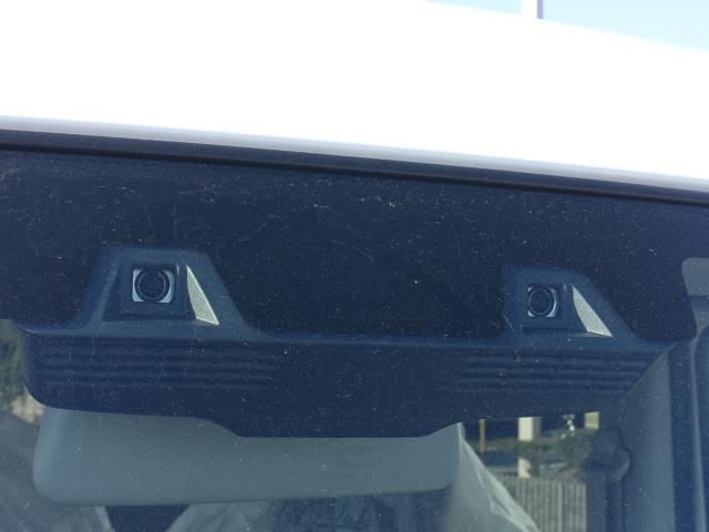 GXターボ/4AT/キーレス/両側スライド/届出済未使用車(17枚目)