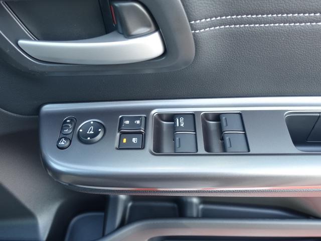GホンダセンシングSパッケージ/LED/登録済み未使用車(16枚目)