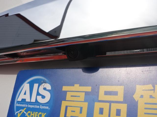 G・ホンダセンシング/LED/両側電動/登録済み未使用車(11枚目)
