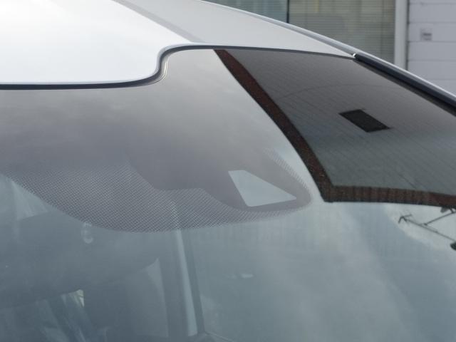 G・ホンダセンシング/LED/両側電動/登録済み未使用車(21枚目)