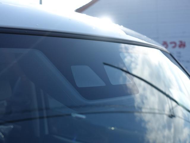 Xブラックインテリアリミテッド SAIII /衝突被害軽減ブレーキ/黒内装/両側パワースライドドア/パノラマカメラ/LEDフォグランプ/プッシュスタート/オートエアコン/ステアリングスイッチ/アイドリングストップ/届出済未使用車(24枚目)