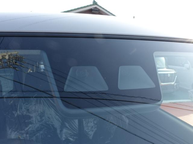 Gブラックインテリアリミテッド SAIII/届出済未使用車(16枚目)