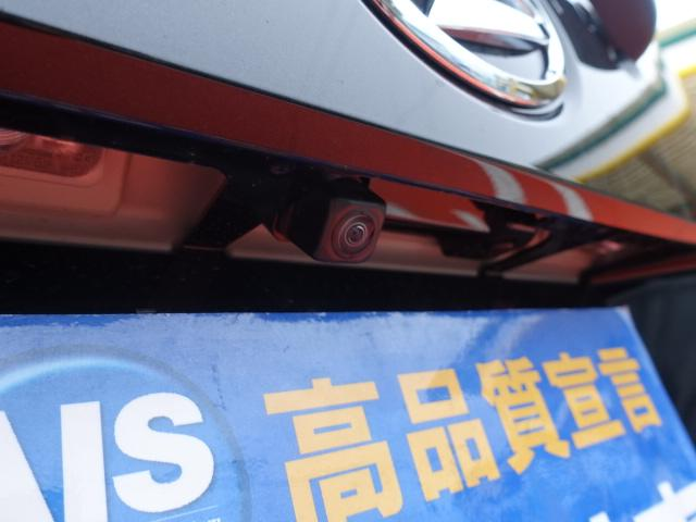 GブラックインテリアリミテッドSAIII/届出済未使用車(9枚目)