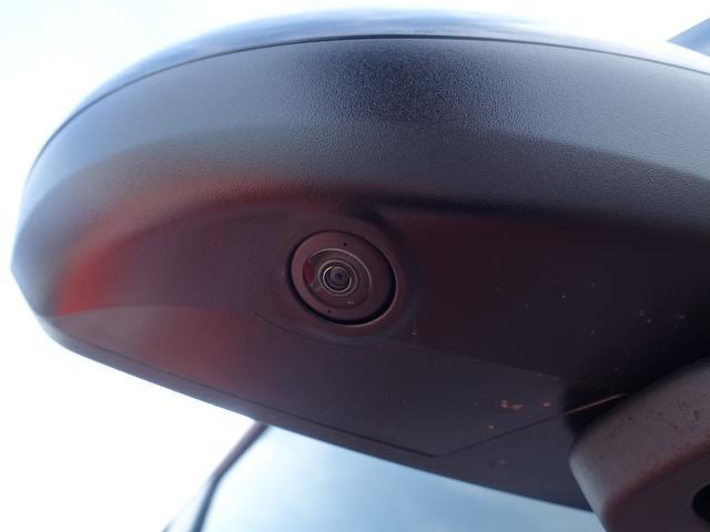 Gブラックアクセントリミテッド SAIII /衝突被害軽減ブレーキ/両側パワースライドドア/パノラマカメラ/LEDヘッドライト&フォグランプ/プッシュスタート/オートエアコン/ステアリングスイッチ/アイドリングストップ/届出済未使用車(18枚目)