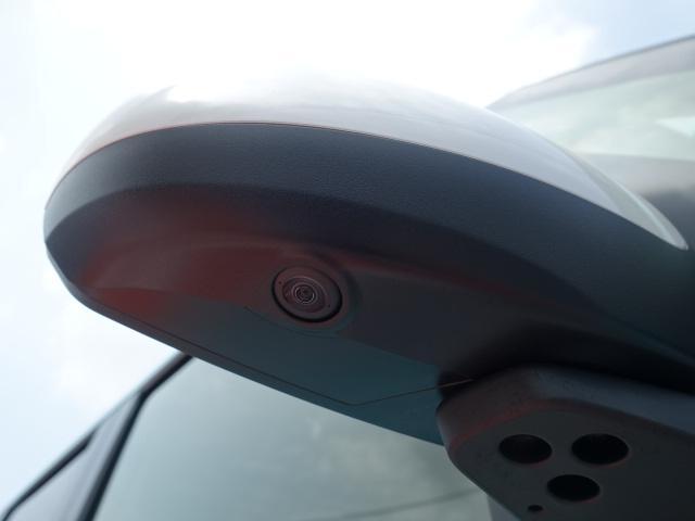 GホワイトアクセントリミテッドSAIII/届出済未使用車(18枚目)