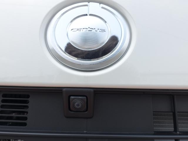 GホワイトアクセントリミテッドSAIII/届出済未使用車(20枚目)