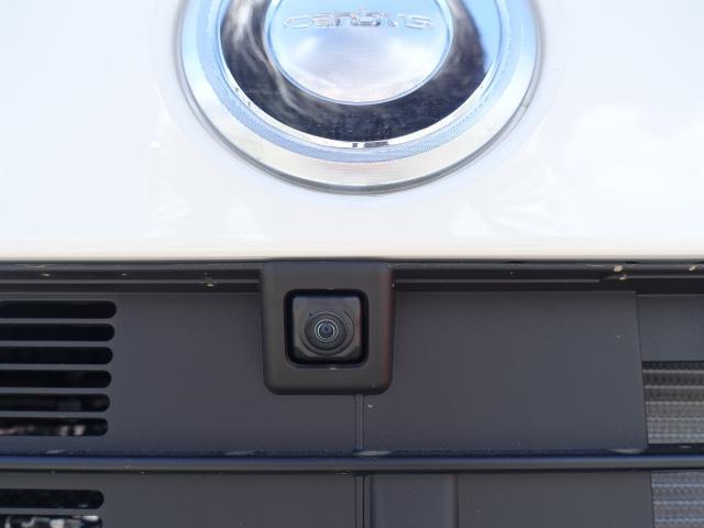 Xホワイトアクセントリミテッド SAIII /衝突被害軽減ブレーキ/両側パワースライドドア/パノラマカメラ/LEDフォグランプ/プッシュスタート/オートエアコン/ステアリングスイッチ/アイドリングストップ/届出済未使用車(18枚目)