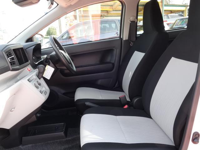 X リミテッドSAIII /LEDヘッドライト/キーレス/バックカメラ/電動格納ミラー/衝突被害軽減ブレーキ/エアコン/ABS/ディーラー試乗車(6枚目)