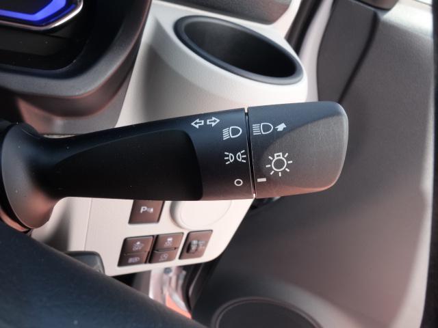 X リミテッドSAIII /LEDヘッドライト/キーレス/バックカメラ/電動格納ミラー/衝突被害軽減ブレーキ/エアコン/ABS/ディーラー試乗車(15枚目)