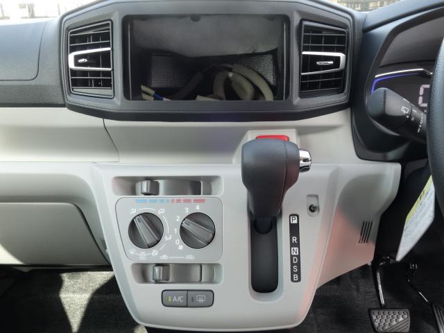 X リミテッドSAIII /LEDヘッドライト/キーレス/バックカメラ/電動格納ミラー/衝突被害軽減ブレーキ/エアコン/ABS/ディーラー試乗車(16枚目)