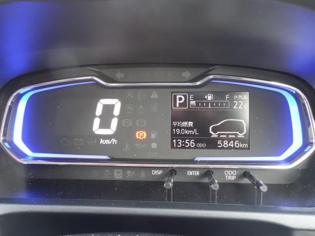 X リミテッドSAIII /LEDヘッドライト/キーレス/バックカメラ/電動格納ミラー/衝突被害軽減ブレーキ/エアコン/ABS/ディーラー試乗車(17枚目)
