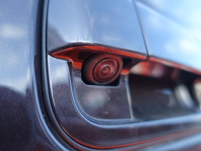 ハイブリッドFZ リミテッド 25周年記念車 全方位カメラ /25周年記念車/プッシュスタート/スマートキー/オートエアコン/シートヒーター/LEDヘッドライト/全方位カメラ/ヘッドアップディスプレイ/衝突被害軽減ブレーキ/ディーラー試乗車(24枚目)