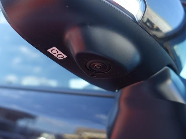 ハイブリッドFZ リミテッド 25周年記念車 全方位カメラ /25周年記念車/プッシュスタート/スマートキー/オートエアコン/シートヒーター/LEDヘッドライト/全方位カメラ/ヘッドアップディスプレイ/衝突被害軽減ブレーキ/ディーラー試乗車(25枚目)