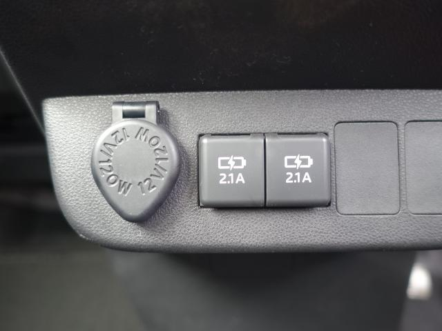 X SAIII /LEDヘッドライト/プッシュスタート/スマートキー/エアコン/USBポート/バックカメラ/ディーラー試乗車(18枚目)