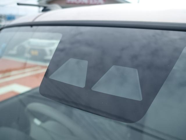 X SAIII /LEDヘッドライト/プッシュスタート/スマートキー/エアコン/USBポート/バックカメラ/ディーラー試乗車(19枚目)