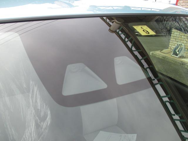 X リミテッドSAIII /LEDヘッドライト/スマートアシストIII/キーレス/バックカメラ/電動格納ミラー/衝突被害軽減ブレーキ/エアコン/ABS/ディーラー試乗車(18枚目)