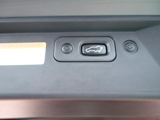 G パワーパッケージ /4WD/8人乗り/ナビ取付パッケージII/両側パワースライドドア/LEDヘッドライト/ステアリングリモコン/全方位カメラモニター/登録済み未使用車(8枚目)