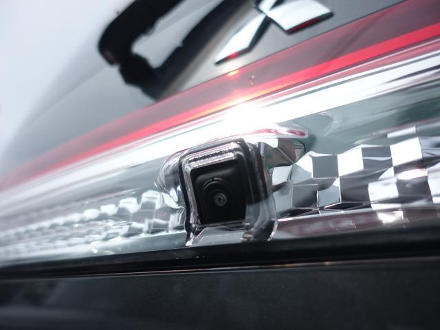 G パワーパッケージ /4WD/8人乗り/ナビ取付パッケージII/両側パワースライドドア/LEDヘッドライト/ステアリングリモコン/全方位カメラモニター/登録済み未使用車(10枚目)