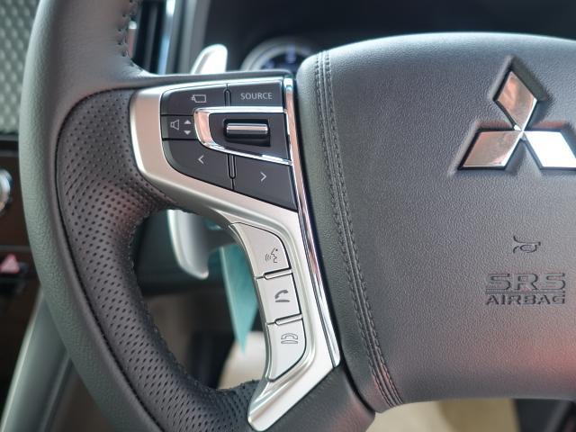 G パワーパッケージ /4WD/8人乗り/ナビ取付パッケージII/両側パワースライドドア/LEDヘッドライト/ステアリングリモコン/全方位カメラモニター/登録済み未使用車(17枚目)