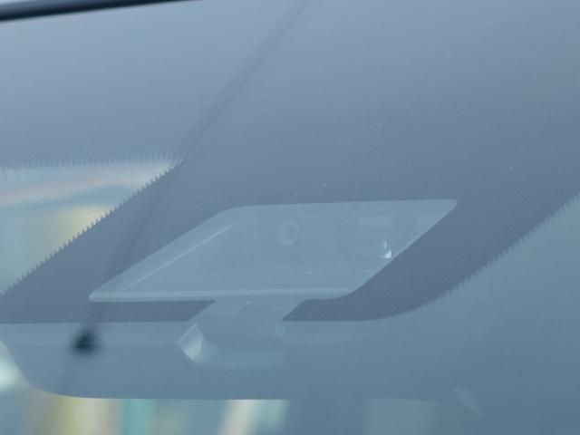 G パワーパッケージ /4WD/8人乗り/ナビ取付パッケージII/両側パワースライドドア/LEDヘッドライト/ステアリングリモコン/全方位カメラモニター/登録済み未使用車(22枚目)