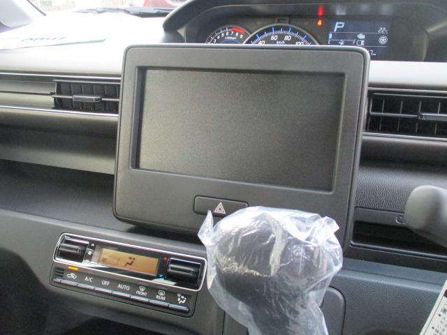 ハイブリッドFZ リミテッド 25周年記念車 /25周年記念車/プッシュスタート/スマートキー/オートエアコン/シートヒーター/LEDヘッドライト/ベンチシート/ヘッドアップディスプレイ/衝突被害軽減ブレーキ/ディーラー試乗車(15枚目)