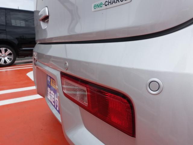 L /セーフティサポート/キーレス/シートヒーター/アイドリングストップ/オートライト/CVT/純正オーディオ/エアコン/パワステ/ABS/ディーラー試乗車(16枚目)