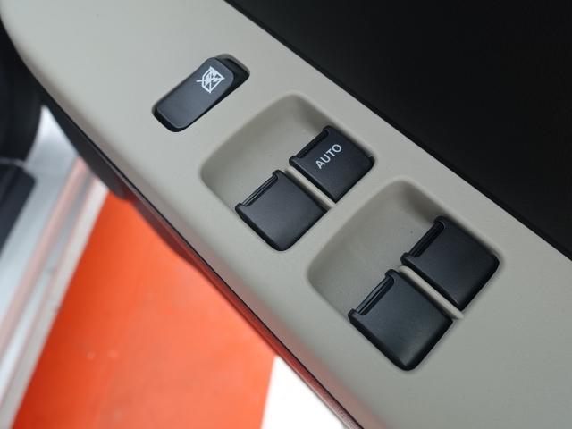 L /セーフティサポート/キーレス/シートヒーター/アイドリングストップ/オートライト/CVT/純正オーディオ/エアコン/パワステ/ABS/ディーラー試乗車(17枚目)