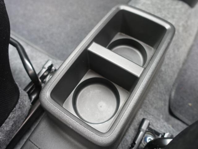 L /セーフティサポート/キーレス/シートヒーター/アイドリングストップ/オートライト/CVT/純正オーディオ/エアコン/パワステ/ABS/ディーラー試乗車(24枚目)