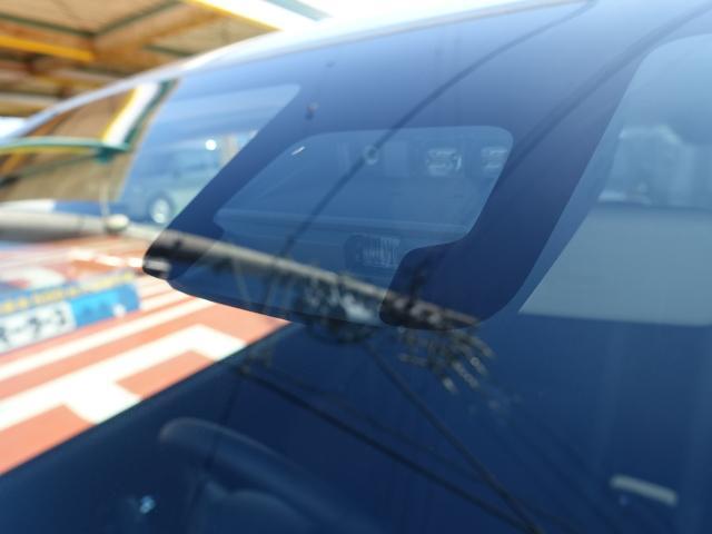 ハイブリッドX リミテッド /25周年記念車/衝突被害軽減ブレーキ/スマートキー/ヘッドアップディスプレイ/LEDヘッドライト/マイルドハイブリッド/専用アルミホイール/左右シートヒーター/ディーラー試乗車(21枚目)