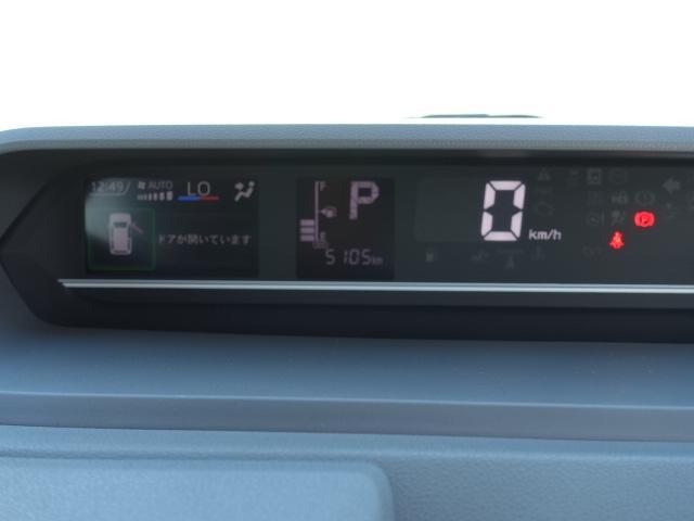 5年コーティング(契約時限定)が軽自動車¥39,800円、コンパクトカー¥49,800円、ミニバン¥59,800円で施工出来ます。新車のピッカピカの状態をより長くキープします!