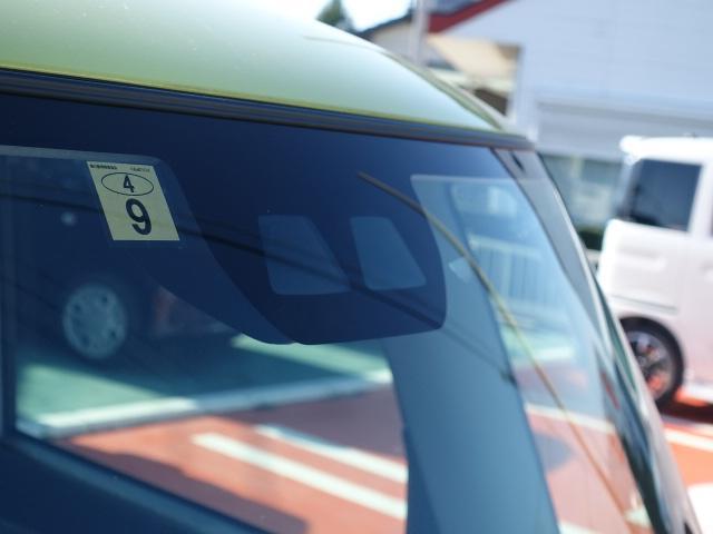 お車についてのお問合せは、お気軽に、どしどしお問い合わせください!その他車種についてのご提案もお任せください!お問い合わせは、お電話でも、LINEでもOK!