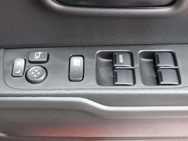 ハイブリッドG /セーフティサポート非搭載/プッシュスタート/スマートキー/シートヒーター/オートエアコン/届出済未使用車(13枚目)