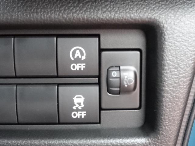 ハイブリッドG /セーフティサポート非搭載/プッシュスタート/スマートキー/シートヒーター/オートエアコン/届出済未使用車(14枚目)