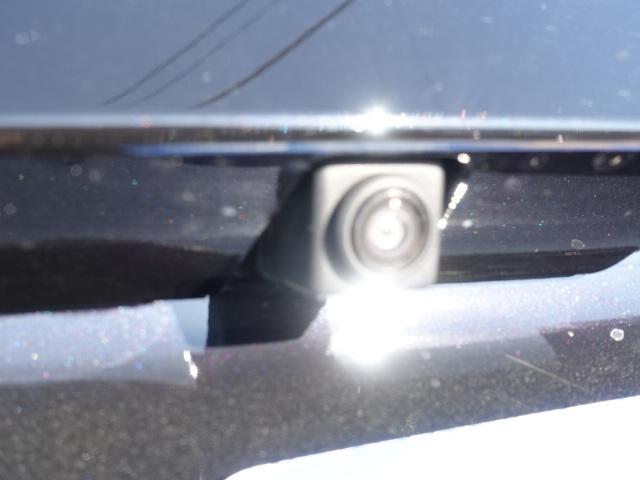 X /バックカメラ/オートエアコン/プッシュスタート/専用アルミ/衝突被害軽減ブレーキサポート/届出済未使用車(10枚目)