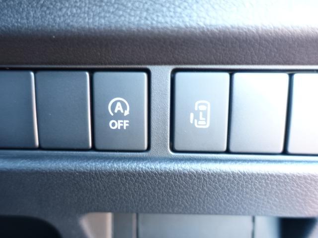 ハイブリッドGS /片側パワースライドドア/衝突被害軽減ブレーキ/スマートキー/オートクルーズコントロール/シートヒーター/USB充電/LEDヘッドライト/フォグランプ/アルミホイール/オートエアコン/届出済未使用車(11枚目)