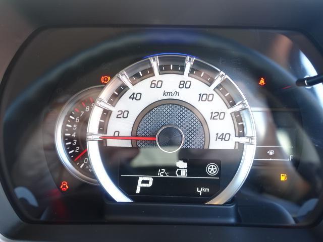 ハイブリッドGS /片側パワースライドドア/衝突被害軽減ブレーキ/スマートキー/オートクルーズコントロール/シートヒーター/USB充電/LEDヘッドライト/フォグランプ/アルミホイール/オートエアコン/届出済未使用車(23枚目)