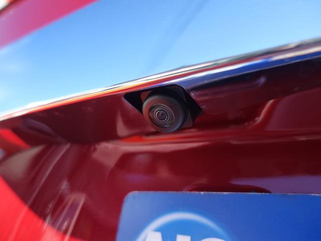 ハイブリッドXS /全方位/両側パワースライドドア/サーキューレター/LEDヘッドランプ&フォグランプ/ハーフレザー/オートエアコン/専用アルミホイール/プッシュスタート/衝突被害軽減ブレーキサポート/届出済未使用車(12枚目)