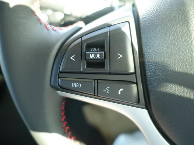 ハイブリッドXS /全方位/両側パワースライドドア/サーキューレター/LEDヘッドランプ&フォグランプ/ハーフレザー/オートエアコン/専用アルミホイール/プッシュスタート/衝突被害軽減ブレーキサポート/届出済未使用車(23枚目)