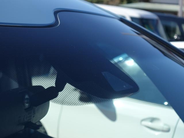 G・ホンダセンシング /ナビスペシャル/衝突被害軽減ブレーキ/両側電動スライドドア/ステリングスイッチ/バックカメラ/ETC/USB充電/クルーズコントロール/アイドリングストップ/登録済未使用車(19枚目)