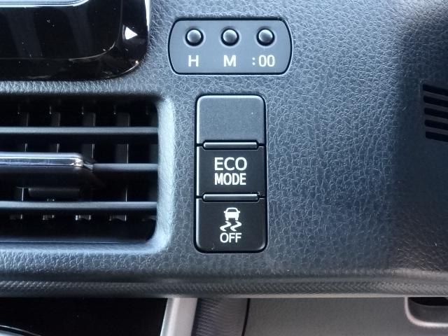 ZS 煌III /両側パワースライドドア/LEDヘッドライト&フォグ/メッキドアミラー/7人乗り/専用アルミホイール/プッシュスタート/スマートキー/オートエアコン/革巻きハンドル/登録済み未使用車(28枚目)