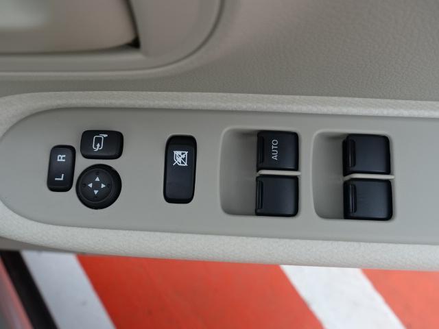 L /衝突被害軽減ブレーキ/CVT/エネチャージ/アイドリングストップ/スマートキー/オートエアコン/オートライトシステム/シートヒーター/ステアリングリモコン/運転席シートリフター/届出済未使用車(10枚目)