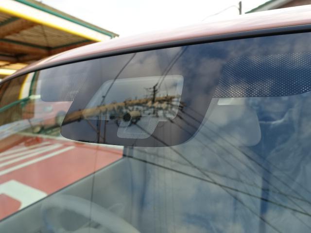 L /衝突被害軽減ブレーキ/CVT/エネチャージ/アイドリングストップ/スマートキー/オートエアコン/オートライトシステム/シートヒーター/ステアリングリモコン/運転席シートリフター/届出済未使用車(19枚目)