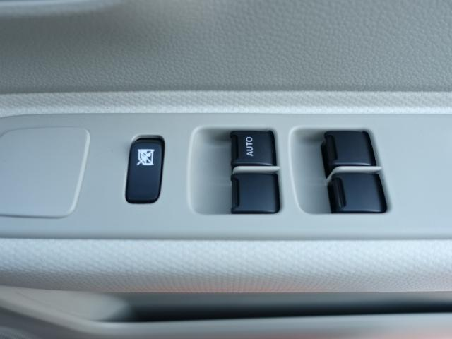 G /衝突被害軽減ブレーキ/CVT/エネチャージ/アイドリングストップ/キーレスプッシュスタートシステム/オートライトシステム/シートヒーター/チルトステアリング/運転席シートリフター/届出済未使用車(14枚目)