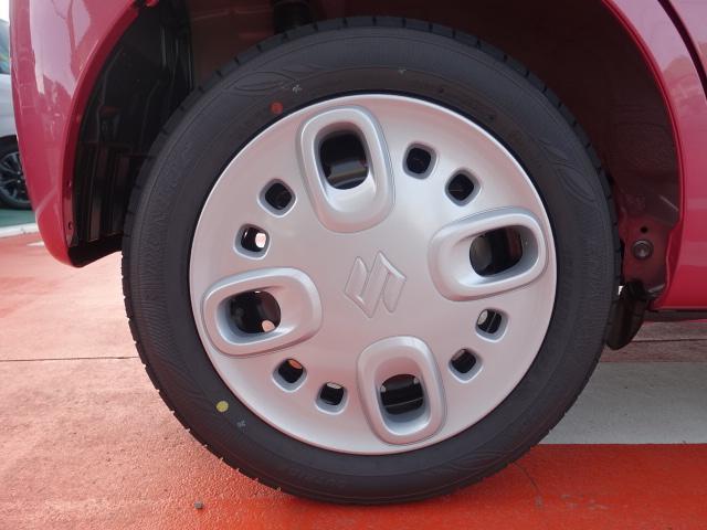ハイブリッドG 衝突被害軽減ブレーキ/スマートキー/プッシュスタート/オートエアコン/オートライト/両側スライドドア/電動ドアミラー/アイドリングストップ/届出済未使用車(11枚目)