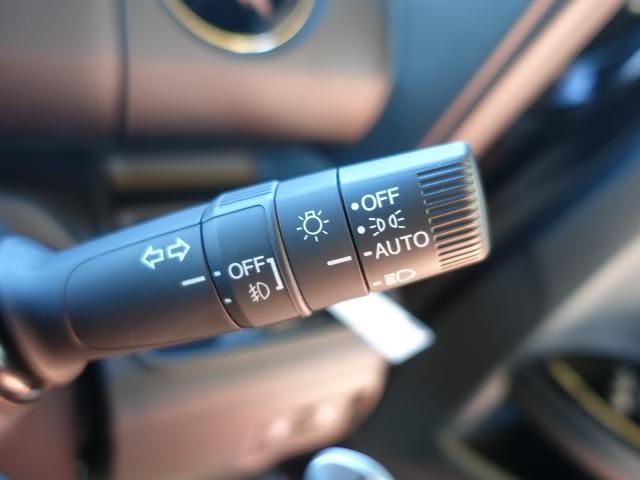 Lターボ /衝突被害軽減ブレーキ/スマートキー/両側電動スライドドア/バックカメラ/LEDヘッドライト/オートエアコン/クルーズコントロール/ステアリングスイッチ/プッシュスタート/充電用USB/届出済未使用(22枚目)