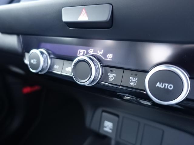 ホーム /スマートキー/衝突被害軽減ブレーキ/LEDヘッドライト/電動パーキング/オートクルーズコントロール/オートエアコン/登録済未使用車(20枚目)