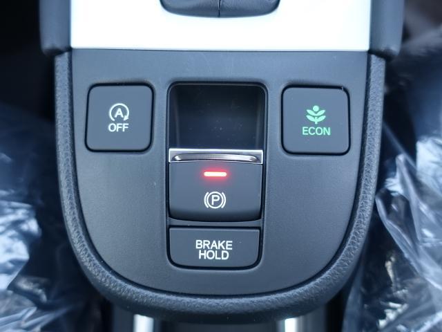 ホーム /スマートキー/衝突被害軽減ブレーキ/LEDヘッドライト/電動パーキング/オートクルーズコントロール/オートエアコン/登録済未使用車(21枚目)