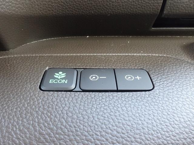 L /衝突被害軽減ブレーキ/スマートキー/電動スライドドア/バックカメラ/LEDヘッドライト/オートエアコン/クルーズコントロール/ステアリングスイッチ/プッシュスタート/充電用USB/届出済未使用(23枚目)